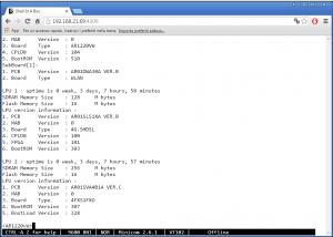 terminal_server_01